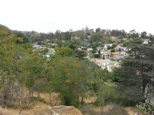 Solano Canyon 2