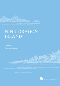 Nine Dragon Island cover